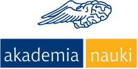 logo-1024x653_2